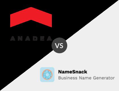 Anadea Vs Namesnack Comparison 420X320 06082021