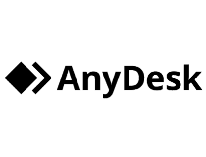 AnyDesk Reviews