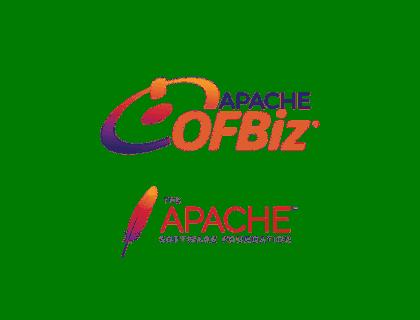 Apache OFbiz Reviews
