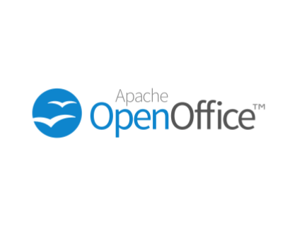 Apache OpenOffice Base