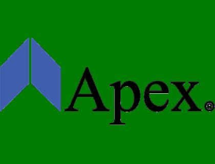 Apex Capital Reviews