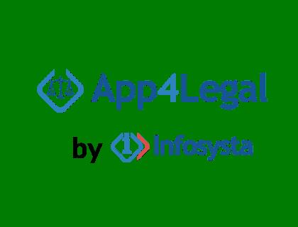 App4Legal Reviews
