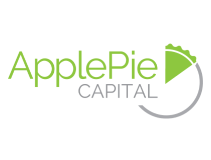 ApplePie Capital Reviews