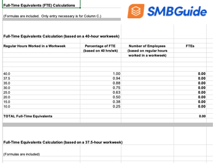 Applicant Tracking Spreadsheet Template Download