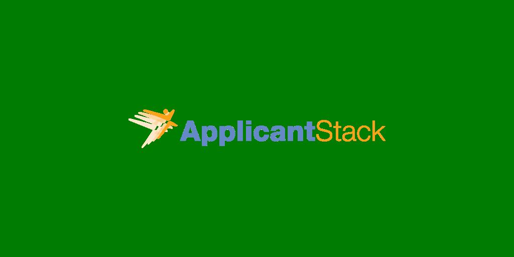 ApplicantStack