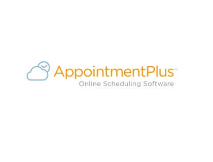 Appointment Plus