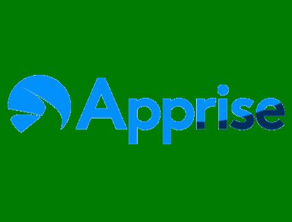 Apprise ERP Reviews