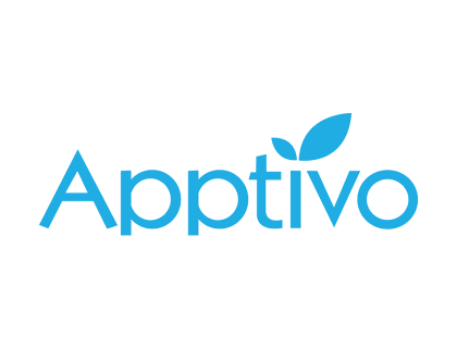 Apptivo Reviews