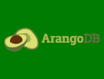 ArangoDB Reviews