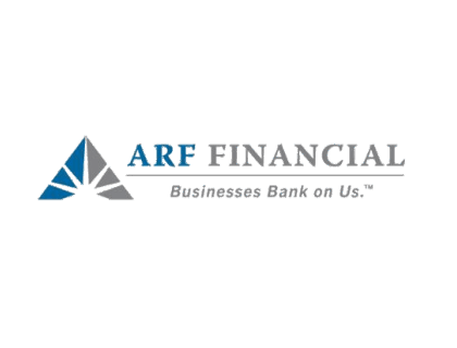 ARF Financial Reviews
