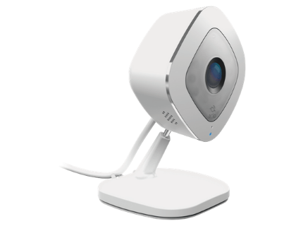 30+ Best Business Security Camera Systems for 2019