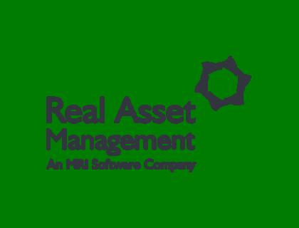 Asset4000 Reviews