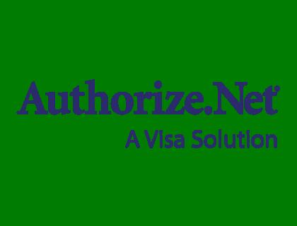 Authorize.Net Reviews