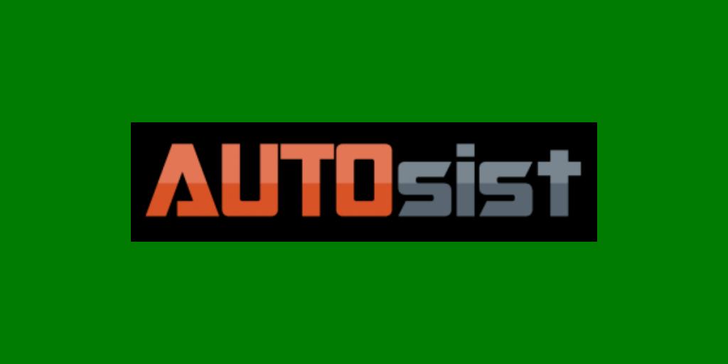 AUTOsist