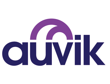 Auvik Reviews