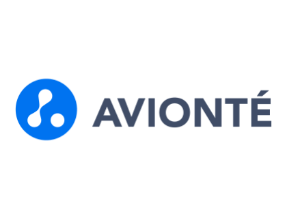 Avionté Reviews