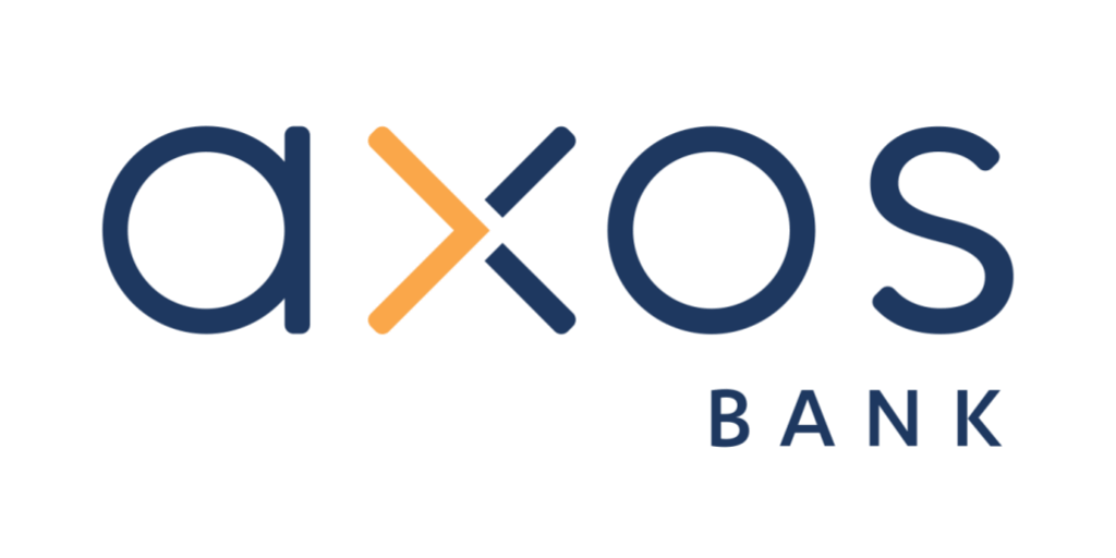 Axos Bank Business Banking Overview