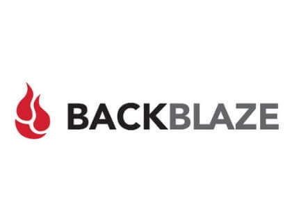 Backblaze Reviews