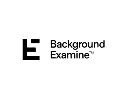 Background Examine