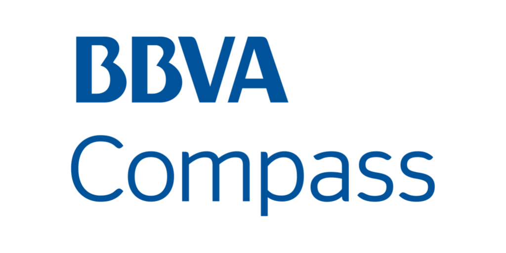 BBVA Compass Business Bank Account Overview