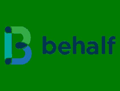 Behalf Reviews