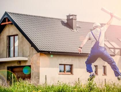 Best Construction Bid Management Software