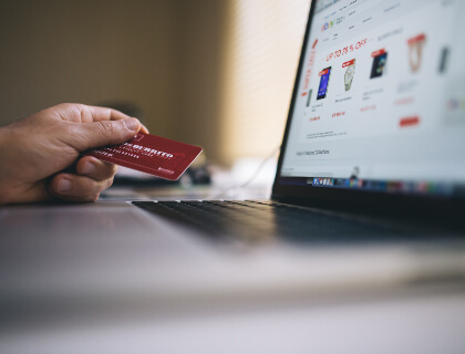 Best E-Commerce Platforms for a T-Shirt Business