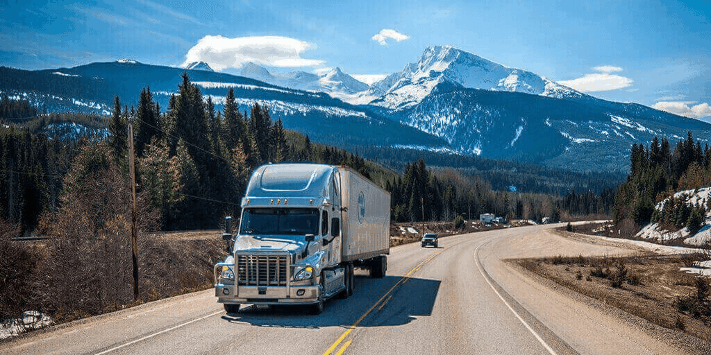 Best Trucking Factoring Companies for Small Businesses