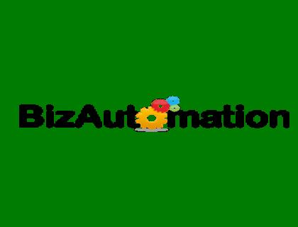 Bizautomation Cloud ERP Reviews