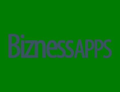 BiznessApp