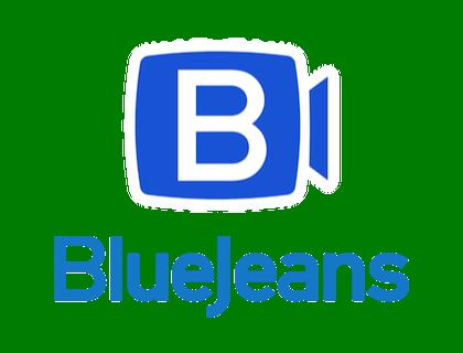 Bluejeans