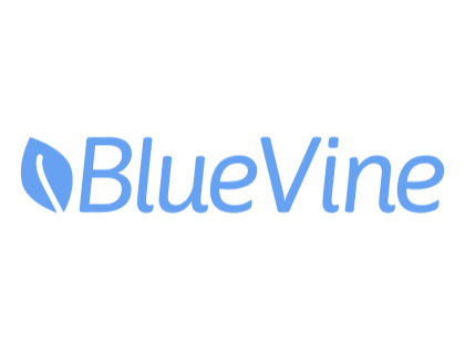 BlueVine Reviews
