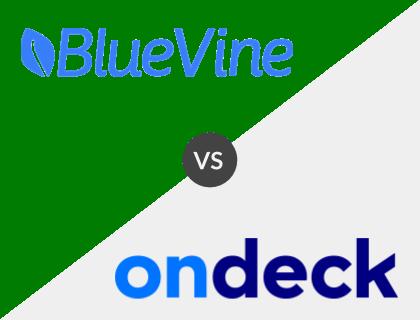 BlueVine vs. OnDeck