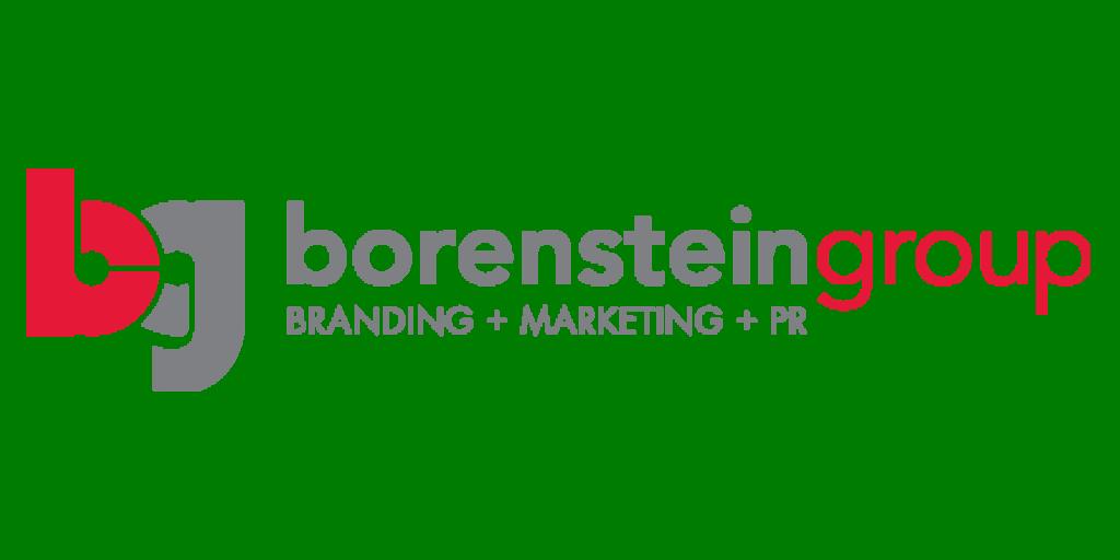 Borenstein Group