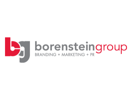 Borenstein Group