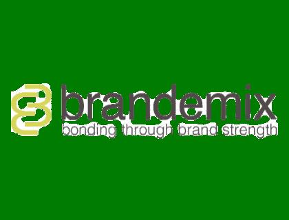 Brandemix