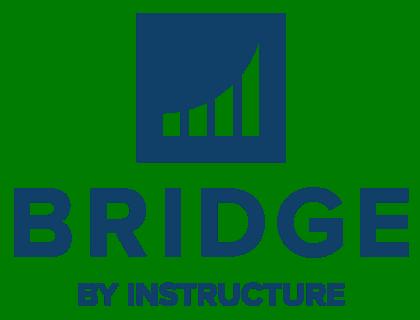 Bridge Learn Reviews