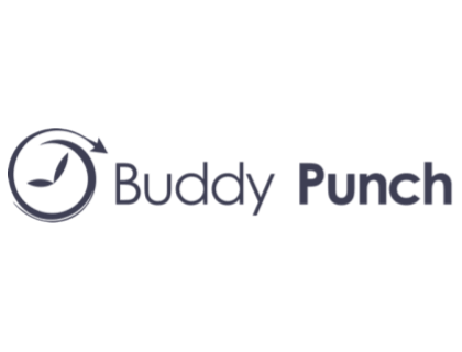 Buddy Punch Reviews