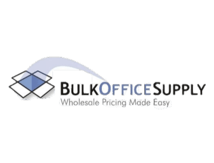 Bulk Office Supply