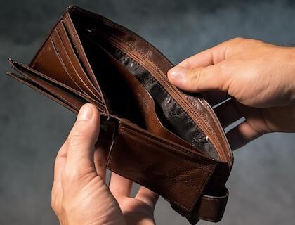 Business Interruption Insurance Cost Per Month