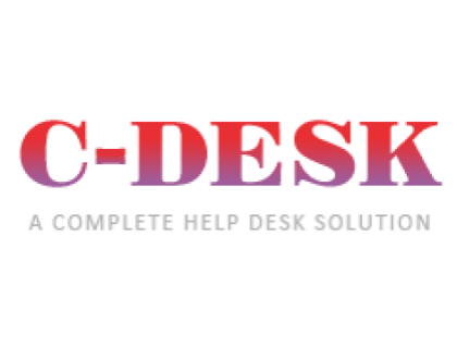 C-Desk Reviews