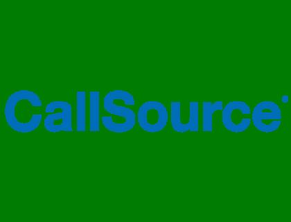 CallSource Reviews