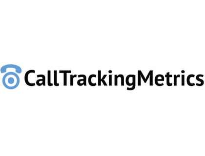 Calltrackingmetrics Reviews