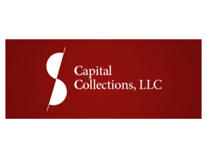 Capital Collections, LLC Reviews