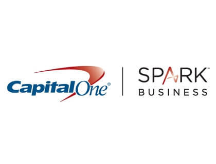 Capital One Spark Cash For Business