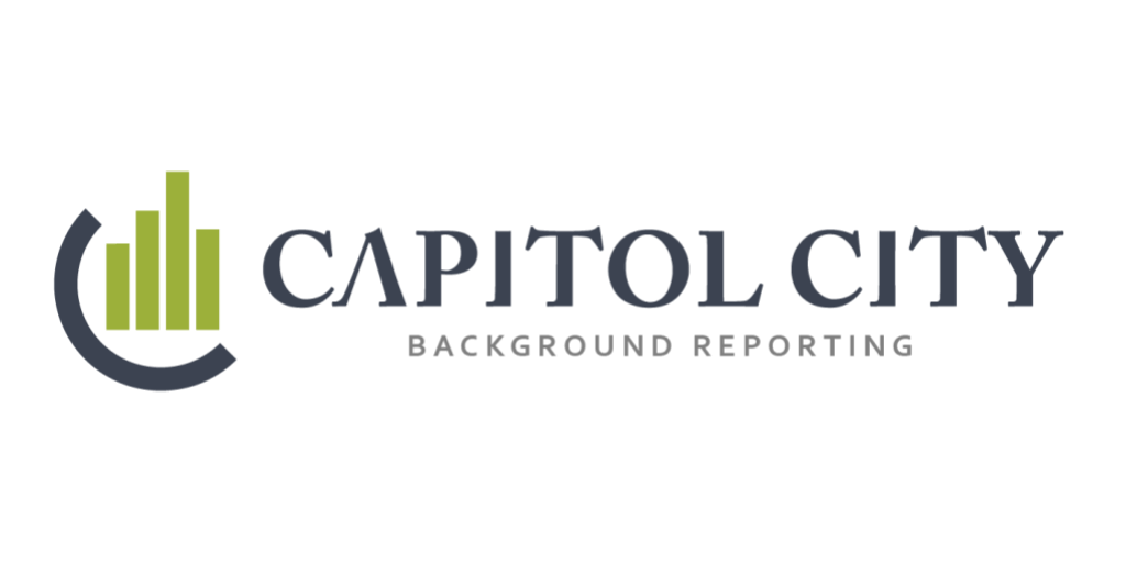 Capitol City Reporting