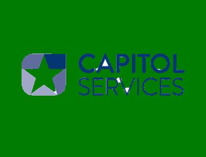 Capitol Services