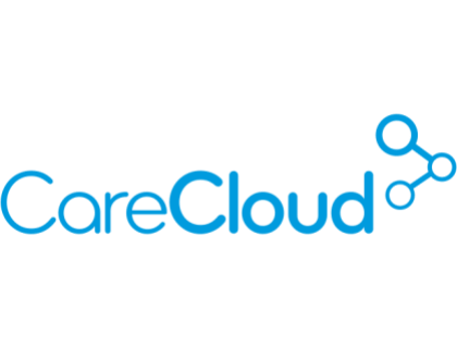 CareCloud Charts Reviews