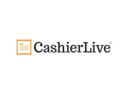 Cashierlive-reviews