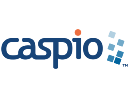 Caspio Reviews